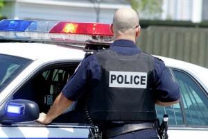 Стрілянина в американській школі - шестикласниця поранила трьох осіб