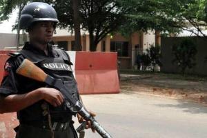 Из плена боевиков освободили почти полсотни человек в Нигерии