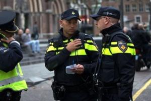 В Нидерландах и Бельгии задержали шесть человек за финансирование ИГИЛ