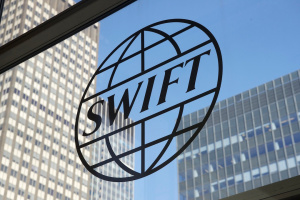SWIFT to help NBU develop payments infrastructure