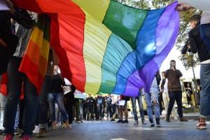 Против заместителя мэра Сум возбудили дело за оскорбление ЛГБТ