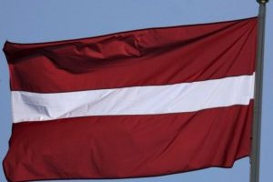 Latvia at UN calls on Russia to free Sushchenko, other political prisoners