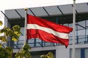 У Латвії стартує попереднє голосування на виборах до Європарламенту