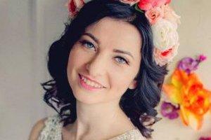 Тетяна Снопко