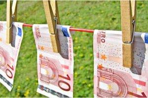 В ЕС расследуют дело об отмывании миллиардов в Danske Bank