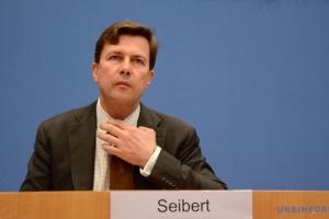 Дії Москви неодноразово порушували міжнародне право – Берлін