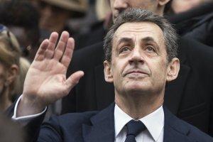 У Франції почали нове розслідування проти Саркозі