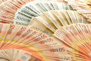 Цьогоріч ЄБРР інвестував €1 мільярд в економіку України