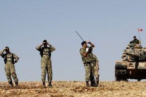 Кількість загиблих турецьких військових у Сирії зросла до 33