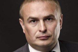 Юрій Середа
