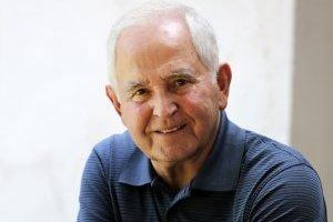 Станіслав Прокопчук