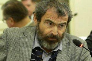 Аркадій Дубнов