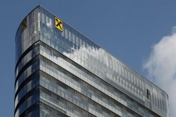 Raiffeisen Bank Aval joins NBU's BankID system