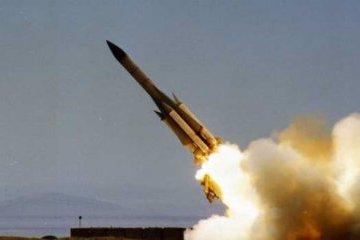 Иран объявил о начале нового ракетного проекта