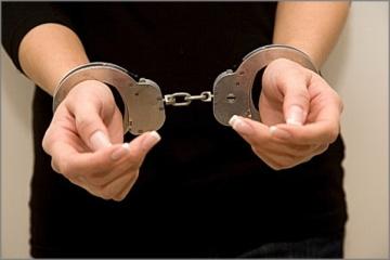 Un citoyen ukrainien arrêté au Belarus après une perquisition à domicile