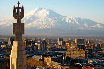 UIA to resume flights to Armenia from December 4