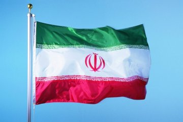 Iran intends to launch flights to Odesa and Kherson