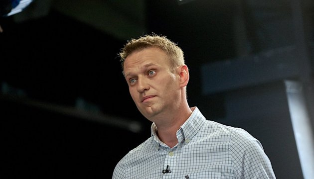 «Яндекс.Гроші» відключив рахунок для збору коштів на кампанію Навального