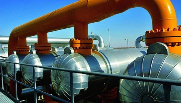 Польша может втрое увеличить поставки газа в Украину