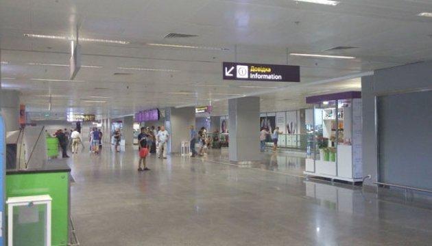 В столичном аэропорту обнаружили двух иностранок с поддельными паспортами