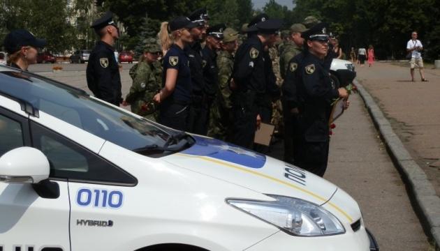 Präventionsmaßnahmen in Kramatorsk: Einwohner sollen am Mittwoch und Donnerstag zu Hause bleiben