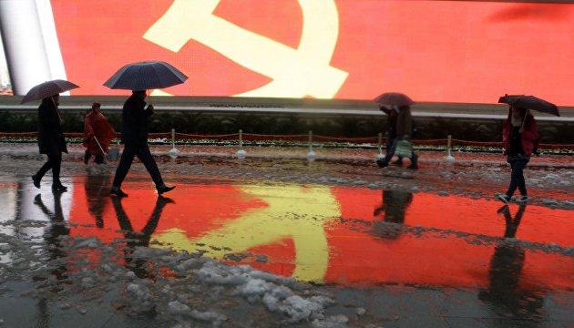 Китай інвестує $515 мільйонів в українське садівництво