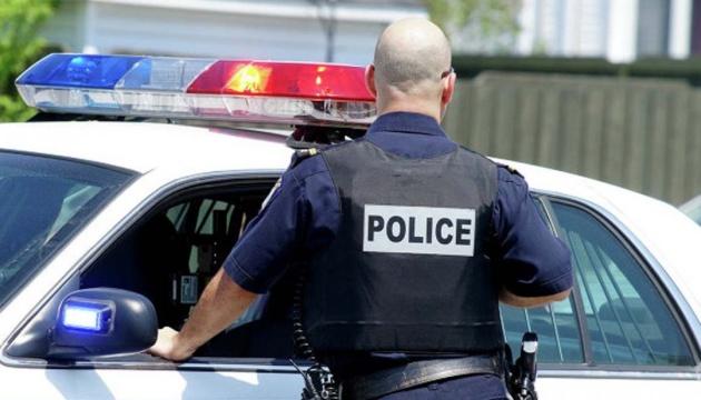 Стрілянина у Вегасі: брата нападника арештували за дитяче порно