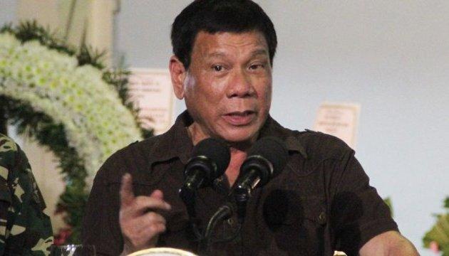 Філіппіни відмовили у в'їзді 84-річному австралійському професору