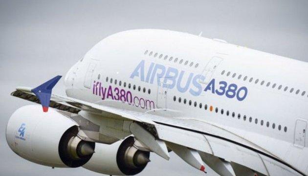 США выиграли спор с Евросоюзом в ВТО по субсидиям для Airbus