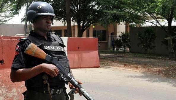 Бойовики у Нігерії вбили 30 цивільних