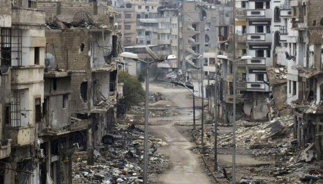 Сліди війни: 22% людей, які проживають у зонах конфлікту, мають психічні розлади