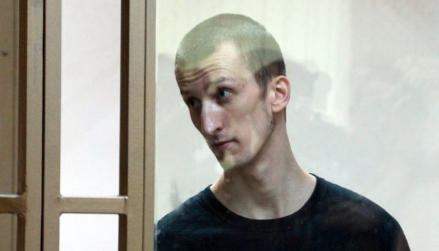 До Кольченка не пустили адвоката – «проводять перевірку»