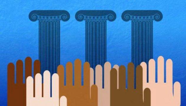 В наших общих интересах: как «запустить» прямую демократию в Украине