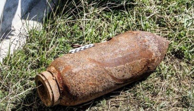 У Ганновері через бомби евакуюють 50 тисяч осіб