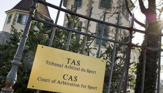 Допинг-скандал: CAS назначил дату рассмотрения дела российского керлингиста