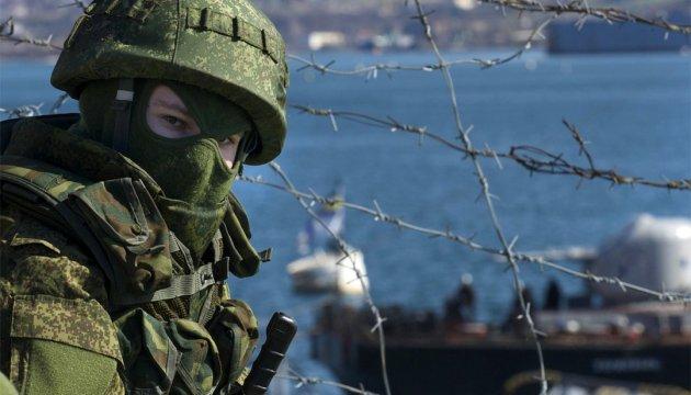 Україна не вистоїть проти Росії, якщо ми й далі будемо себе обманювати