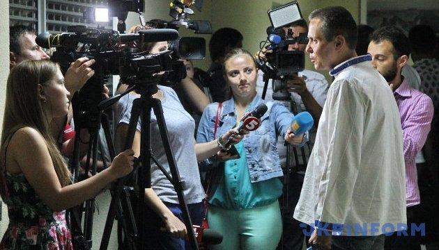 Ільченко: За відмову від