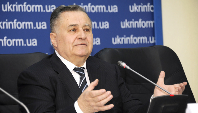 Звільнення заручників: Україна в Мінську запропонує два варіанти