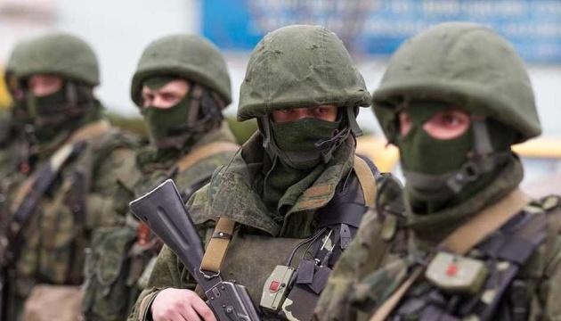 Минобороны России с 2013 года оплатило похороны тысячи военных - СМИ