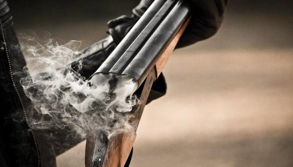 На Львовщине произошла драка со стрельбой: двое мужчин ранены