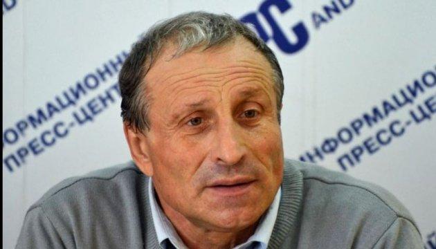 Окупанти сьогодні винесуть вирок кримському журналісту Семені