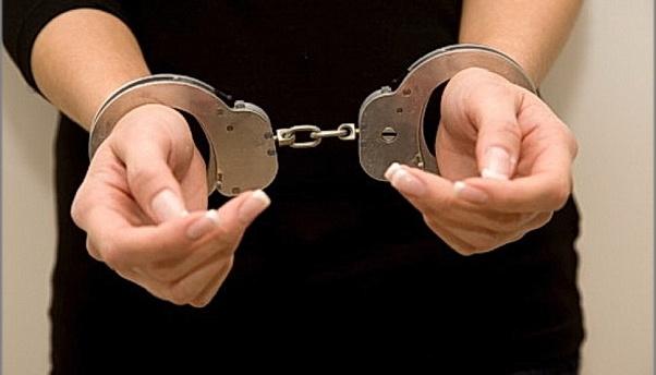 У Дніпрі затримали жінку, яка вдарила молотком бійця АТО