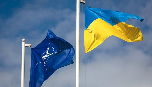 NATO Special Representative advises Ukraine to focus on reforms