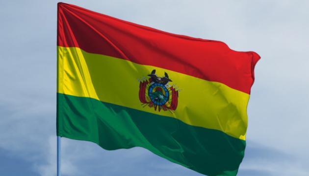 У Болівії протестувальники захопили державні ЗМІ