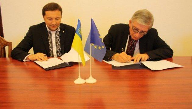 Мининформ будет сотрудничать со Всемирным Конгрессом Украинцев