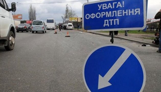 В Крыму сегодня хоронят жертву страшного ДТП с участием сотрудницы полиции - СМИ