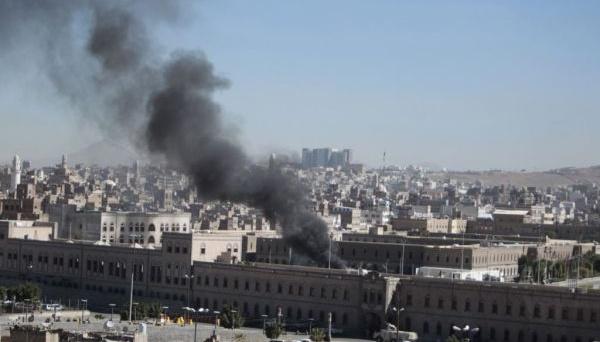 Мира в Йемене можно достичь только путем давления на Иран – президент