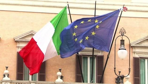 Италия рассматривает варианты государственной поддержки банковского сектора
