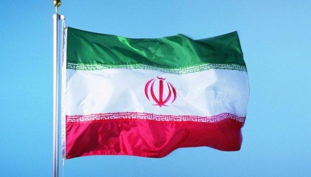 Иран прекращает выдачу виз американцам