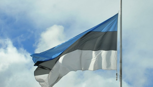 В Естонії оголосили надзвичайний стан до 1 травня